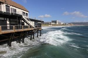 Cecily Lee - Redondo Beach Home Sales