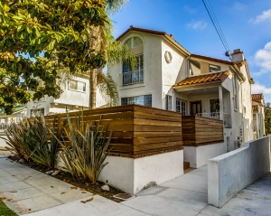 Beautiful South Redondo Townhome