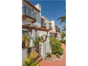 223 S Prospect Ave., Unit 7  Redondo Beach, CA 90277