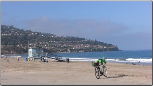Redondo Beach Homes for Sale
