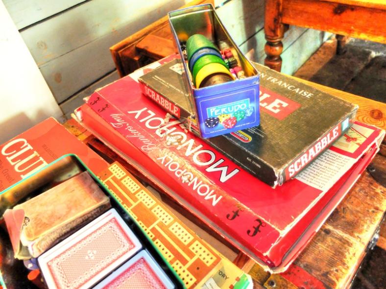 Monopoly-Board-GamesWeb