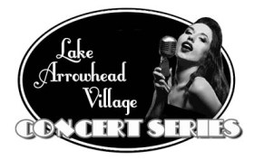 Lake Arrowhead Concert Series