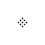 Grid_Logo_Black_32