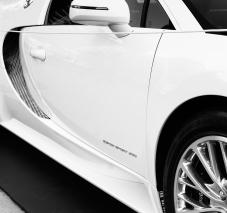 Bugatti-16.4-Veyron