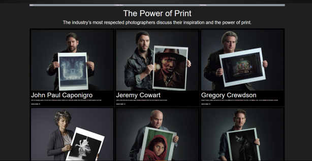 power-of-print