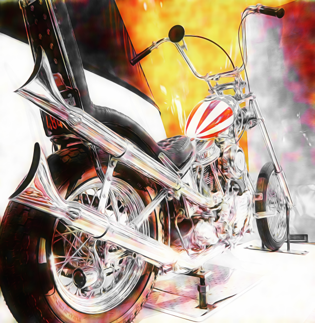 Easy Rider by Mike-Hope.png