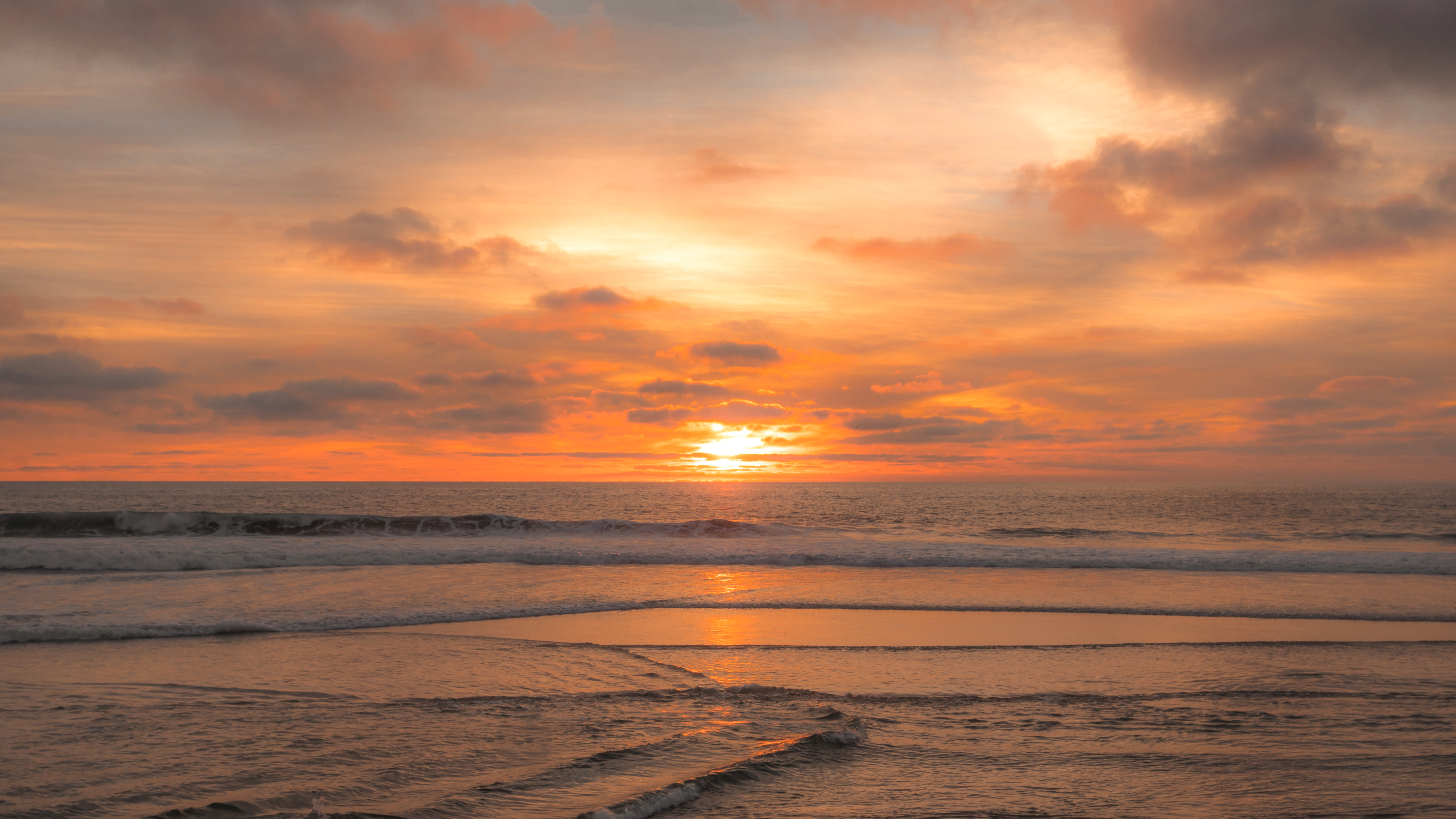 hermosa-sunset-classic3-by-mike-hope