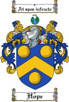 hope-coat-of-arms