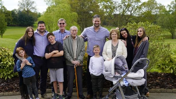 The Hope Family.jpg