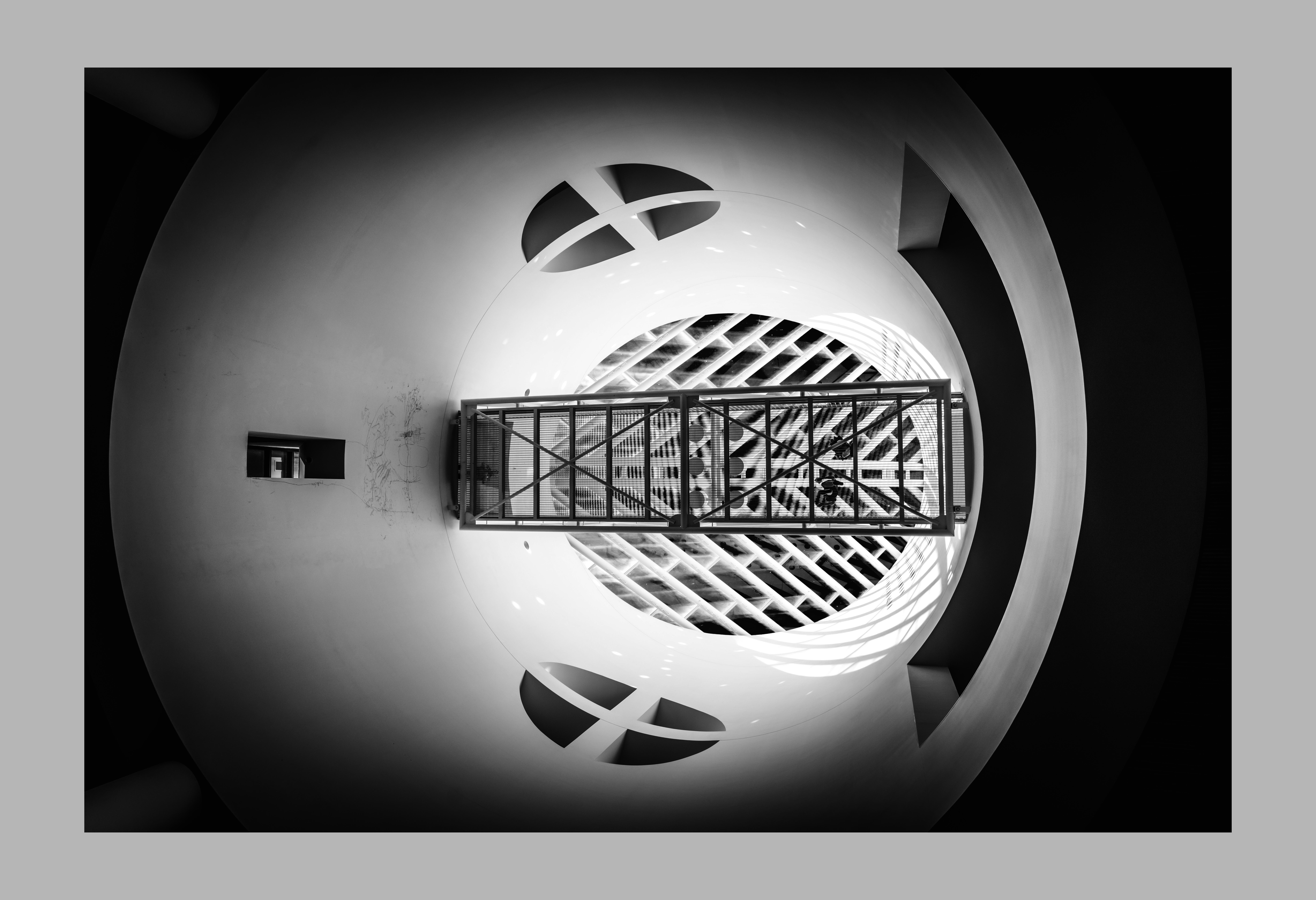 SkyWalk MOMA SF by Mike-Hope.jpg
